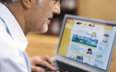 Voyages en ligne : le mobile pèse 8% des ventes en France | Tourisme et marketing digital | Scoop.it