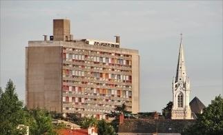 La patrimonialisation CONTRE la ségrégation : le cas des grands ensembles français - Métropolitiques   Urbanisme   Scoop.it