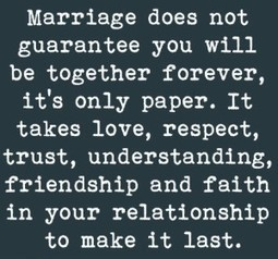Isn't it Time to Get Your Marriage Out from Under the Bus? - Inspir3Inspir3 | Personal Development & Improvement | Scoop.it