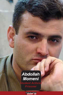 Iranian Government Denies Prisoner of Conscience Abdollah ... | Law and Religion | Scoop.it