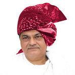Haryana Roadways is the public sector cooperation | Haryana Politics | Scoop.it