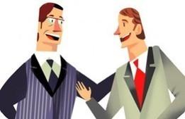 Coaching: Hablar de qué te pasa es positivo para ti | Guioteca.com | La educación del futuro | Scoop.it