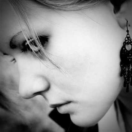 صور بنات حزينه جدا لواتس اب- صور بنات تبكي واتس اب ~ كلمه حزينه | yaseer 201 | Scoop.it