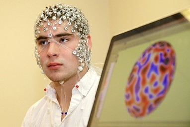 University of Nebraska working on a brain-scanning device to allow 10-minute concussion test - Neurogadget.com | Health Information Technology Concierge | Scoop.it
