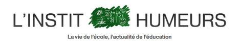 Les 10 INNOVATIONS pédagogiques qui feront (peut-être) 2015 | actions de concertation citoyenne | Scoop.it