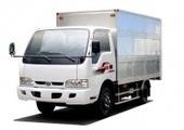 [Nguyên Lợi] Vận tải hàng hóa TPHCM ~ Thuê xe tải chở hàng tại TPHCM | Dịch vụ chuyển nhà trọn gói tphcm | Scoop.it