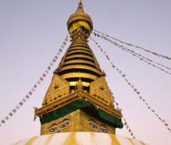 Himalayan Exploration Treks | Trekking in nepal | Scoop.it