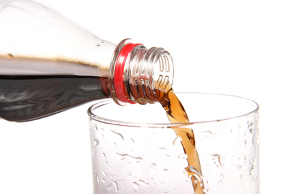 Why Coca-Cola's New Ad Campaign May Be Dangerous to Your Health   The Politics of Food   Scoop.it