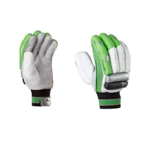 Buy Puma Ballistic 2000 Senior  Batting Gloves | Fashion Accessories | Scoop.it