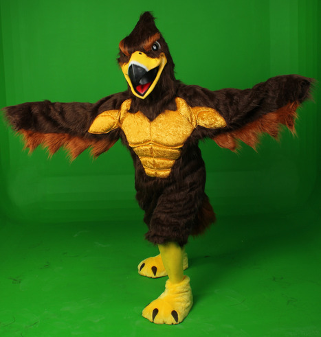New Birds From Alinco Costumes | New At Alinco | Scoop.it