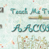 Teach Me Tuesday: AACORN | Communication and Autism | Scoop.it