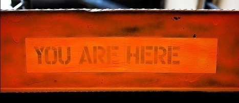 Are You a Social Media Beginner? Begin Here… | Social Media Marketing Strategies | Scoop.it