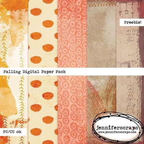 CU Freebies on Pinterest | Free Digital Scraps | Scoop.it