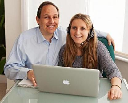 Tutoring — for the digital age - Jewish Chronicle | Aprendiendo a Distancia | Scoop.it