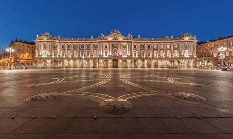 Bons plans : Le top 5 des bars pas chers à Toulouse | Toulouse La Ville Rose | Scoop.it