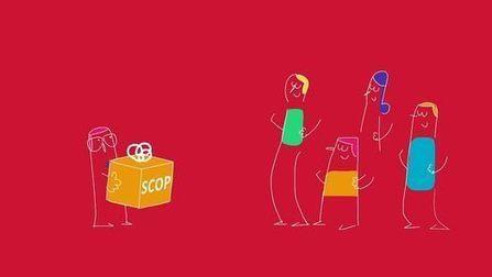 La loi Economie sociale et solidaire redonne du pouvoir d'agir aux salariés | Economie Sociale et Solidaire | ESS | Scoop.it
