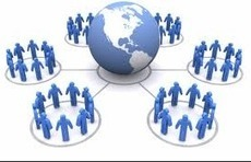 20 Reasons Why Network Marketing Is The Business of the 21st Century | Scoopit Fast & Effective Curate Facts with MBD | Scoop.it