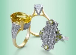 Find The Best Jewellery Shopping in Auckland, New Zealand | Lifestyle | Scoop.it