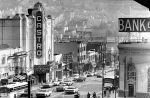 SF's Castro Theatre celebrates 90 years | Vulbus Incognita Magazine | Scoop.it