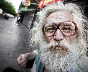 Prévenir le vieillissement - Bientôt de nouvelles substances efficaces contre le vieillissement | Tout le web | Scoop.it