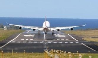 L'insécurité du transport aérien en Afrique  subsaharienne | News des Compagnies Aériennes de l'Océan Indien | Scoop.it