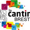 La Cantine Brest