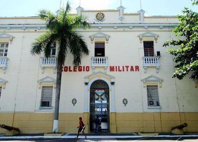 Cyberbullying: alunos do Colégio Militar em Manaus difamam, xingam e constrangem colegas | Casos que viraram notícias | Scoop.it