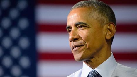 Obama tells Bay Area to build more housing | Low-Income Housing Issues | Scoop.it