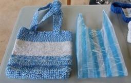 Consejos de reciclaje de plásticos en casa - | Diario de la Tecnologia | Scoop.it