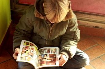 Littérature - Les livres pour la jeunesse tirent l'édition vers le haut - Le Républicain Lorrain | Les Enfants et la Lecture | Scoop.it