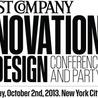 Digital & Design Thinking