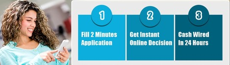 Small Loans Australia- Best Financial Assistance to Fulfill All Personal Needs | Small Loans Australia | Scoop.it