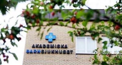 Våra studenter kan inte svenska - Debatt - UNT.se | ikttove | Scoop.it