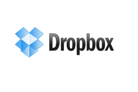 Is Dropbox fit for business? | Generic Skills | Scoop.it