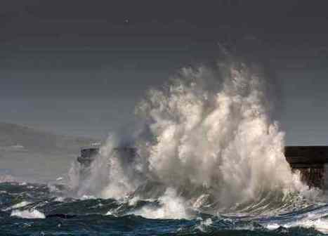 Welsh backing WaveSub - reNews | Marine Energy in Wales | Scoop.it