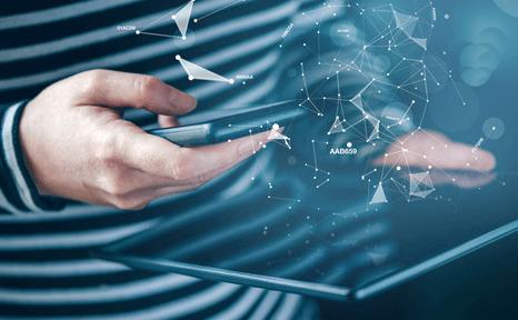 Les 6 tendances digitales qui réinventent le recrutement | Kuribay | Scoop.it