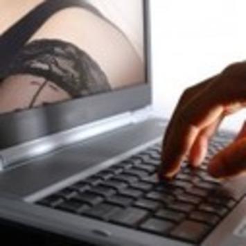 Will California criminalize revenge porn? | Sex Work | Scoop.it