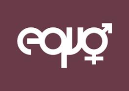 www.mon-enquete-enligne.fr : Processus décisionnel face à la mise en place d'une politique d'égalité professionnelle F/H   Egalité hommes-femmes   Scoop.it