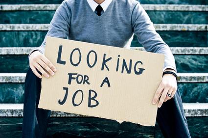 Best and worst college majors and jobs | Homeschool | Scoop.it