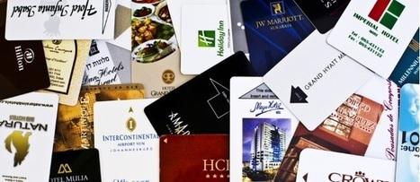 Thinking about conversion channels for former hotel guests | ALBERTO CORRERA - QUADRI E DIRIGENTI TURISMO IN ITALIA | Scoop.it