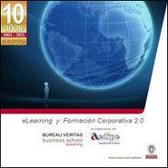 eLearning y Formación Corporativa 2.0 | knowmad | Scoop.it