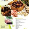 Ayurvedic Herbal Wellness Centre in Mississauga