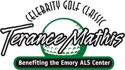 TERANCE MATHIS HOSTS 2ND ANNUAL CELEBRITY GOLF CLASSIC FOR ALS | ALS Awareness | Scoop.it