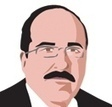 From Toulouse to Cairo by Dore Gold   Martin Kramer on the Middle East   Scoop.it