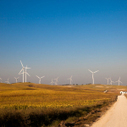54% Of Spain's Electricity Generation In April From Renewables | Sustain Our Earth | Scoop.it