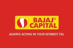 Bajaj Capital walk-in for Finance Planning Executives-Delhi/NCR/Noida ~ A to Z Zone... | indiaJobs | Scoop.it