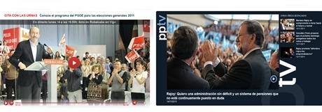 5 tipos de campañas en los que utilizar los códigos QR   Realidad Aumentada -   Scoop.it