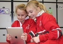 Technologies | Asia Education Foundation | Asia and Australia's engagement with Asia | Scoop.it