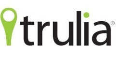 """Trulia Suggests"" Search Results Without Searching - Search Engine Land 