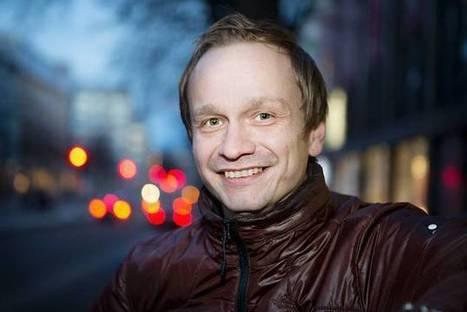 Mihin nuorisoseuroja tarvitaan, Timo Virtanen? - Etelä-Suomen Sanomat | Nuorisoseuratoiminta | Scoop.it